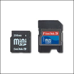 bd2df1274 Memory Card Types for Digital Cameras  A Guide to Formats and Usage