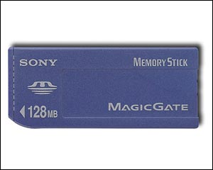 Memory Card Types for Digital Cameras: A Guide to Formats